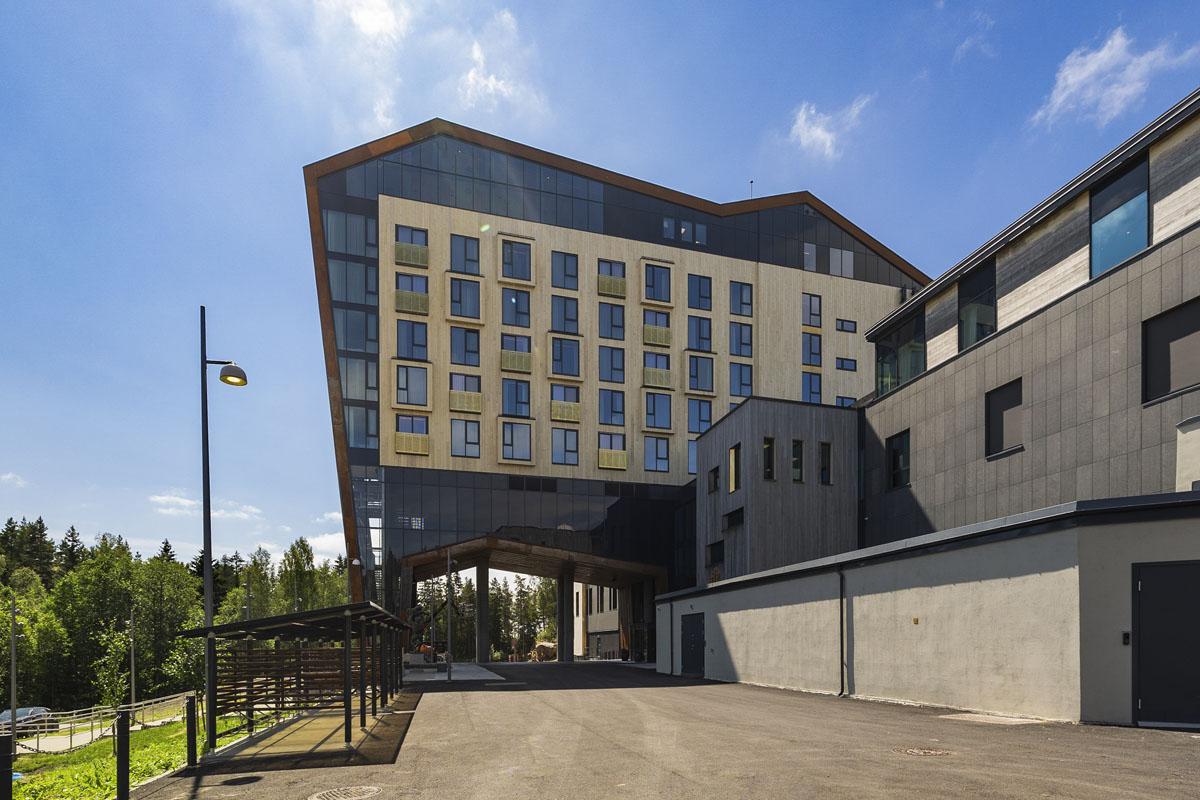 Hotel Shoot 2 101
